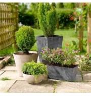 Bespoke Planter Service